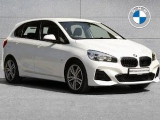 bmw-2-series-active-tourer-225xe-iperformance-m-s-for-sale-in-cork-for-eur32900-on-donedeal