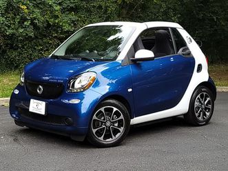 2017 smart fortwo electric drive passion https://cloud.leparking.fr/2020/09/25/13/18/smart-fortwo-2017-smart-fortwo-electric-drive-passion-blue_7784522517.jpg --