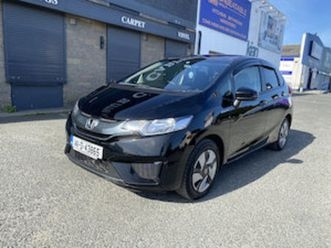 honda-fit-hybrid-1-5l-for-sale-in-dublin-for-eur9400-on-donedeal
