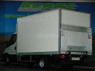 iveco-daily-33s-16s-a8-3450