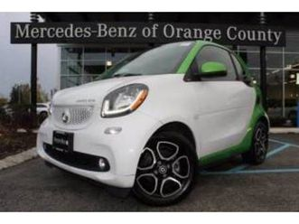 prime coupe electric drive https://cloud.leparking.fr/2020/10/01/01/49/smart-fortwo-prime-coupe-electric-drive-white_7792626142.jpg --