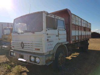 renault - dg 300-20