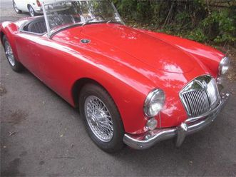 for sale: 1960 mg mga in stratford, connecticut https://cloud.leparking.fr/2020/10/02/00/09/mg-mga-for-sale-1960-mg-mga-in-stratford-connecticut-red_7793777393.jpg --