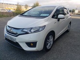 honda-fit-hybrid-automatic-low-mileage-for-sale-in-dublin-for-eur9350-on-donedeal