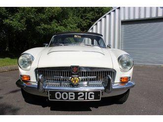 1968 mg c roadster https://cloud.leparking.fr/2020/10/03/12/27/mg-mgc-1968-mg-c-roadster_7796430377.jpg --