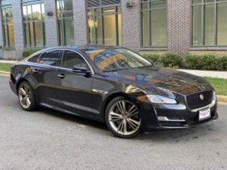 supercharged rwd https://cloud.leparking.fr/2020/10/04/01/48/jaguar-xj-supercharged-rwd-black_7797414206.jpg --