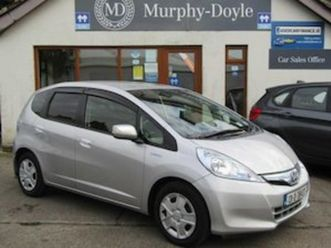 honda-fit-1-3-cvt-hybrid-5dr-auto-heated-seats-for-sale-in-dublin-for-eur7950-on-donedeal