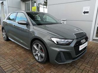 audi-a1-sportback-s-line-competition-40-tfsi-200-ps-s-tronic-2-0-5dr