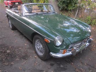 for sale: 1978 mg mgb in stratford, connecticut https://cloud.leparking.fr/2020/10/07/00/11/mg-mgb-for-sale-1978-mg-mgb-in-stratford-connecticut-green_7800637777.jpg --