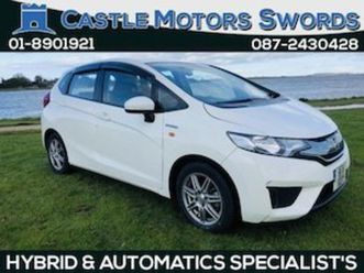 honda-fit-gp5-hybrid-5dr-auto-for-sale-in-dublin-for-eur9750-on-donedeal