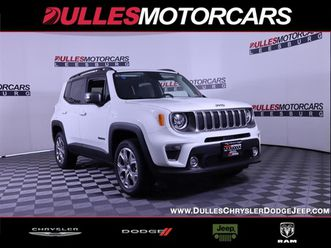 2020 jeep renegade limited https://cloud.leparking.fr/2020/10/07/04/33/jeep-renegade-2020-jeep-renegade-limited-white_7801379635.jpg --