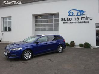 ford-mondeo-2-0tdci110kw-business-led-navi
