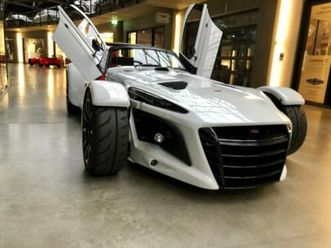 donkervoort d8 gto 40 jahre edition https://cloud.leparking.fr/2020/10/08/12/04/donkervoort-d8-donkervoort-d8-gto-40-jahre-edition-weis_7803246190.jpg --