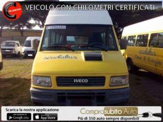 iveco turbodaily 2.5 - auto usate - quattroruote.it - auto usate - quattroruote.it https://cloud.leparking.fr/2020/10/09/01/55/iveco-daily-iveco-turbodaily-2-5-auto-usate-quattroruote-it-auto-usate-quattroruote-it-giallo_7804548596.jpg --