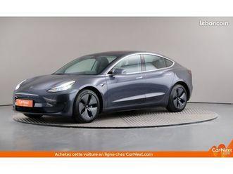 tesla-model-3-model3-long-range-dual-motor-awd