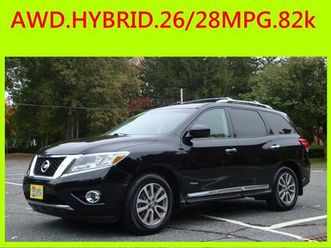 sl https://cloud.leparking.fr/2020/10/13/05/59/nissan-pathfinder-sl-black_7810487995.jpg --