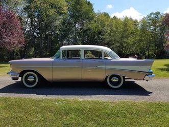1957-chevrolet-210-4-door-hard-top