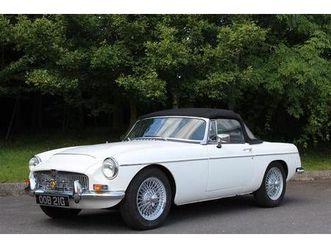 1968 mgc roadster (1968) https://cloud.leparking.fr/2020/10/15/14/32/mg-mgc-1968-mgc-roadster-1968-blanc_7814173239.jpg --