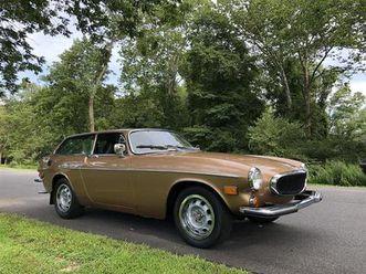 1973-volvo-p1800es-1973
