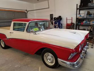 for-sale-1957-ford-ranchero-in-ordway-colorado