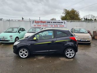 free-delivery-free-road-tax-rare-for-sale-in-dublin-for-eur5-250-on-donedeal