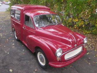 1968-morris-minor-panel-van
