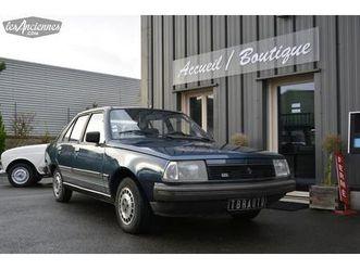 renault-18-r18-gala-type-2-1985