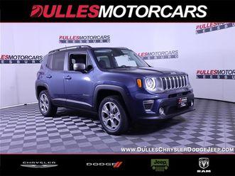 2020 jeep renegade limited https://cloud.leparking.fr/2020/10/21/14/32/jeep-renegade-2020-jeep-renegade-limited-blue_7823159403.jpg --