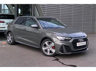 audi-a1-for-sale