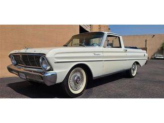 for-sale-1965-ford-ranchero-in-cadillac-michigan