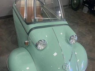 1955 other messerschmitt kr 175 https://cloud.leparking.fr/2020/10/22/00/33/messerschmitt-kr-175-1955-other-messerschmitt-kr-175_7823571920.jpg --