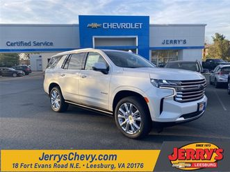 2021-chevrolet-tahoe-high-country