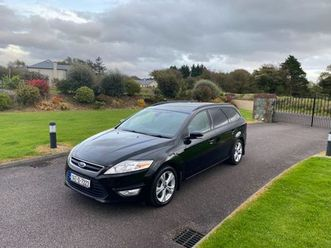ford-mondeo-2-0-estate-delivery-available-for-sale-in-kerry-for-eur9-999-on-donedeal