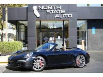 carrera s cabriolet https://cloud.leparking.fr/2020/10/24/13/58/porsche-911-cabriolet-991-carrera-s-cabriolet-black_7828187115.jpg --