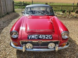 mgc auto https://cloud.leparking.fr/2020/10/26/05/00/mg-mgc-mgc-auto_7830511915.jpg --