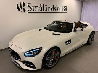 mercedes-amg-gt-benz-c-roadster-exclusive-leather-amg-dynamic-plus-euro-6-2019-sportkupe
