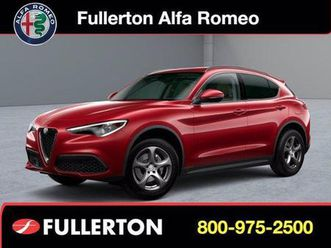 stelvio https://cloud.leparking.fr/2020/11/03/01/25/alfa-romeo-stelvio-stelvio-red_7842319672.jpg --