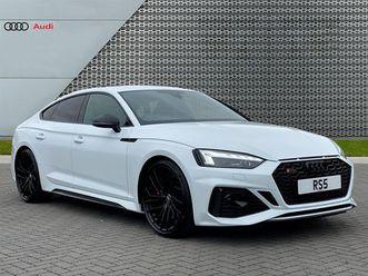 audi-audi-rs-5-sportback-carbon-black-450-ps-tiptronic-2-9-5dr