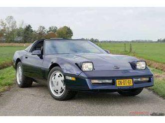 chevrolet-corvette-c4-coupe-targa-top