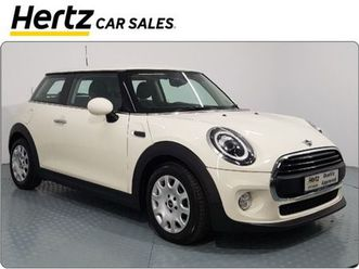 mini-one-classic-cla1-2dr-price-per-week-62-for-sale-in-cork-for-eur17-995-on-donedeal