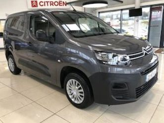 citroen-berlingo-lx-75-hdi-see-video-for-sale-in-mayo-for-eur13225-on-donedeal