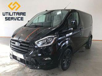 ford-custom-290-l1h1-185cv-bva-sport-fourgon-3-places-boite-auto-neuf