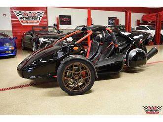 2021 campagna t-rex autocycle https://cloud.leparking.fr/2020/11/06/01/33/campagna-t-rex-2021-campagna-t-rex-autocycle-black_7846812897.jpg --