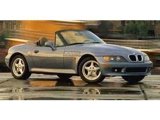 1997-bmw-z3-1-9