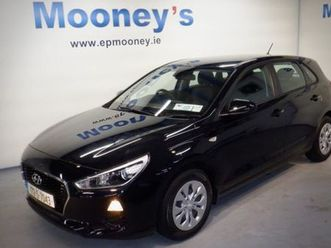 hyundai-i30-classic-1-4l-petrol-hatcback-here-at-for-sale-in-dublin-for-eur16-995-on-donedea