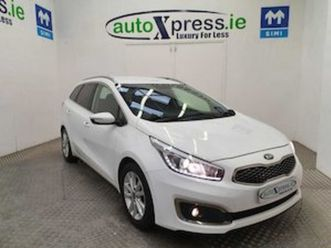kia-ceed-sportswagon-1-6-crdi-isg-2-5dr-finance-for-sale-in-limerick-for-eur11995-on-donedea