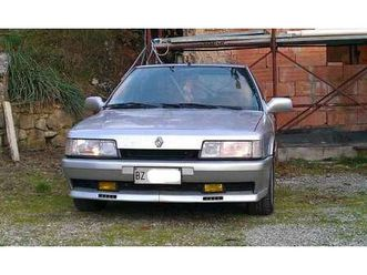 renault-r-21-2litre-turbo-abs