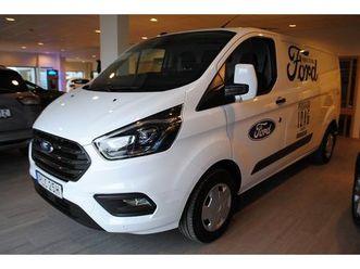 ford-custom-l2-2-0-tdci-130hk-trend-demo-plc25h-bytbil-com-128663