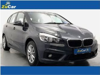 bmw-2-series-216d-se-at-active-tourer-spacious-i-for-sale-in-cork-for-eur15500-on-donedeal