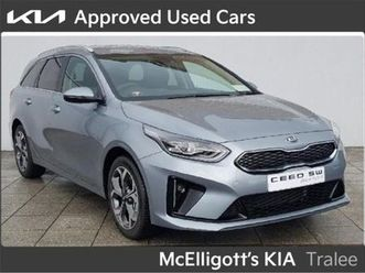 kia-ceed-wagon-phev-5dr-auto-for-sale-in-kerry-for-eur27-950-on-donedeal